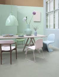 pastel kitchen ideas u2013 quicua com