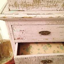 Shabby Chic Country Decor by 330 Best Prairie By Rachel Ashwell Images On Pinterest Shabby