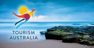 australia tourism bureau tourism australia begins an integrated marketing caign travel