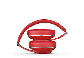beats by dre thanksgiving sale amazon com beats studio 2 0 wired over ear headphone red home