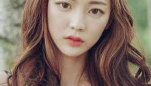 ideas about hairstyles for korean women cute hairstyles for girls