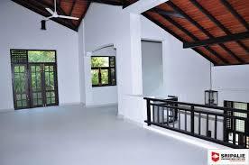 home design plans in sri lanka lovely home design ideas sri lanka homeideas