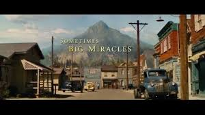 movie town little boy official trailer 1 2015 movie hd youtube