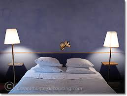 bedroom wall colors bedroom paint colors for a dream retreat