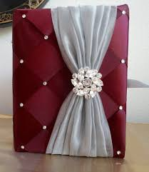 sweet 16 photo albums 43 best quince or sweet 16 accessories images on sweet