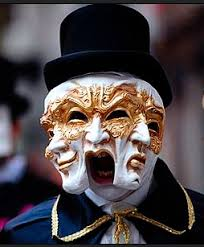 venetian masks venice masks history tradition and luxury of the venice carnival