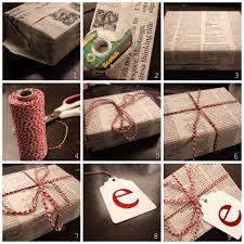 eco friendly gift wrapping best family traditions