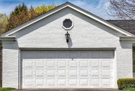 Overhead Door Harrisburg Pa Garage Doors Elizabethtown Pa Hds Specialists Inc