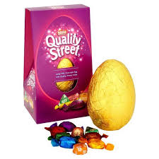 fruit and nut easter eggs 32 best easter images on easter eggs large egg and