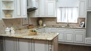 online kitchen cabinets fully assembled assembled kitchen cabinets online online kitchen cabinets fully