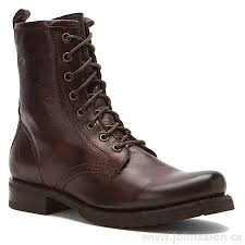 womens leather boots canada s boots canada outlet store frye combat