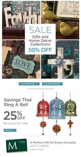 gifts and home decor save 50 on gifts and exclusive home decor collections savings