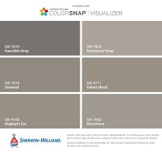 770 best painting u0026 paint colors images on pinterest paint