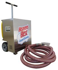 Carpet And Upholstery Cleaner Heaven U0027s Best Carpet U0026 Upholstery Cleaning