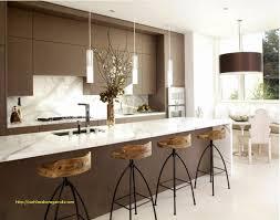 cuisine marbre blanc cuisine marbre blanc beau 45 idées en photos pour bien choisir un
