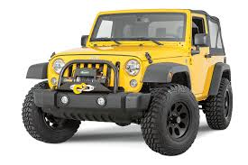 what type of jeep wrangler do i have quadratec