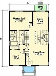 Master Suite Floor Plan 80312pm 1st Floor Master Suite Cad Available Canadian Cottage