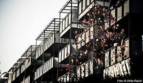 Kaufen Wohnung Haus Immobilienmarkt Freie Wohnungen Graz Zum Mieten Kaufen