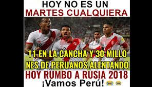 Memes De Peru Vs Colombia - per禳 vs colombia memes divertidos de facebook y twitter por el