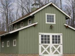 barn garage door designs garage door decoration double garage doors for large garages where a person tends to work on their car there is more room in a large garage for this purpose