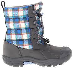 keen cheap online shoe keen child loveland boot wp y snow boots