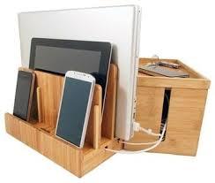 Modern Desk Organizer Best 25 Contemporary Desk Accessories Ideas On Pinterest Desk