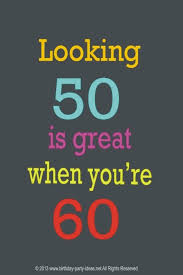 60th birthday sayings 19 best 60th birthday images on birthday ideas 60th