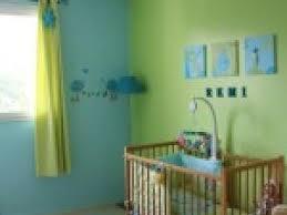 deco chambre vert anis deco chambre bleu vert anis par photosdecoration