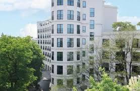 hotel hauser an der universitaet mníchov recenzie a porovnanie munich hotels apartments all accommodations in munich