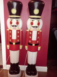Vintage Outdoor Christmas Decorations Ebay by Powerstep Protech Full Length Men U0027s 5 5 1 2 Women U0027s 7 7 1 2