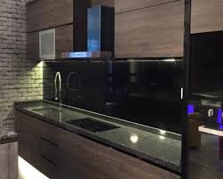 amazing kitchen ideas 8 simply amazing kitchen design ideas