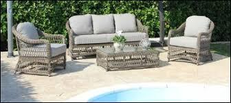 divanetti usati arredamento da giardino gusto e charme con l usato