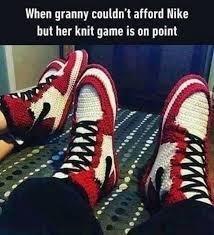Nike Memes - nike memes meme xyz
