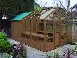 combined greenhouse shed greenhouse stores swallow kingfisher 6x4 greenhouse shed combination