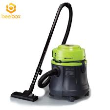 electrolux vaccum electrolux vacuum cleaner z803 end 12 22 2019 2 06 pm