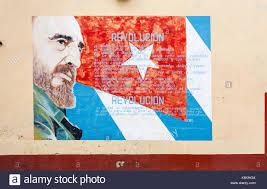 Cuban Flag Images Cienfuegos Cuba Cuban Flag Stock Photos U0026 Cienfuegos Cuba Cuban