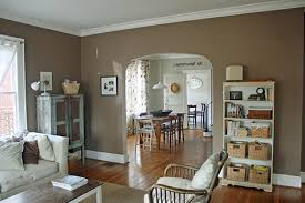 love the cozy feel to this place painting ideas pinterest