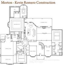 custom built house plans jerry jeanne s home morton buildings 3978 new house