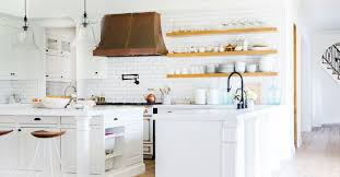 kitchen sink with cabinet 15 the kitchen sink organizers you need