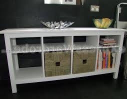 Folding Art Desk Table Magnificent Mesmerize Remarkable Ikea Folding Art Table