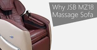 jsb massage chair sofa best seller amazon india buy