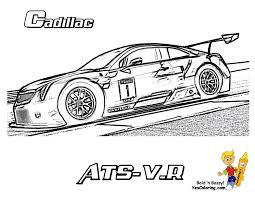 hd wallpapers car print out coloring pages desktopadesigndesktopg cf