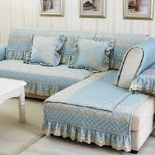 L Sofa Cover Designs Sofa Cover Designs Buy Cheap Lots From China - Sofa cover design