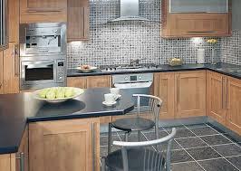 tiling ideas for kitchens new kitchen tile flooring kitchen creative modern tile designs for