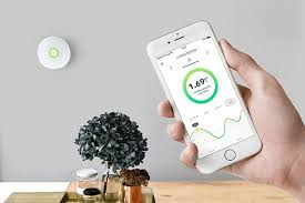 Interior Air 6 Smart Interior Air Quality Monitors You Should Buy For Your Home