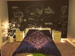 childrens bedroom fairy lights lantern fairy lights tags fairy lights bedroom bedroom