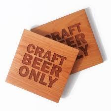 183 best craft beer lover home decor images on pinterest beer