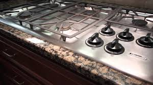 Homes In Buckhead Atlanta Ga For Sale Luxury Homes For Sale In Buckhead Youtube