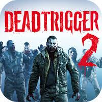 game dead trigger apk data mod dead trigger 2 zombie shooter 1 3 0 mod apk data action games