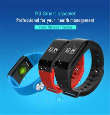best health monitoring bracelet images L8star f1 r3 smart bracelet bluetooth 4 0 sport pedometer smart jpg
